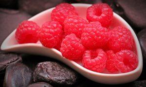 Piel y nutrición