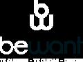 logotipo_header_2x